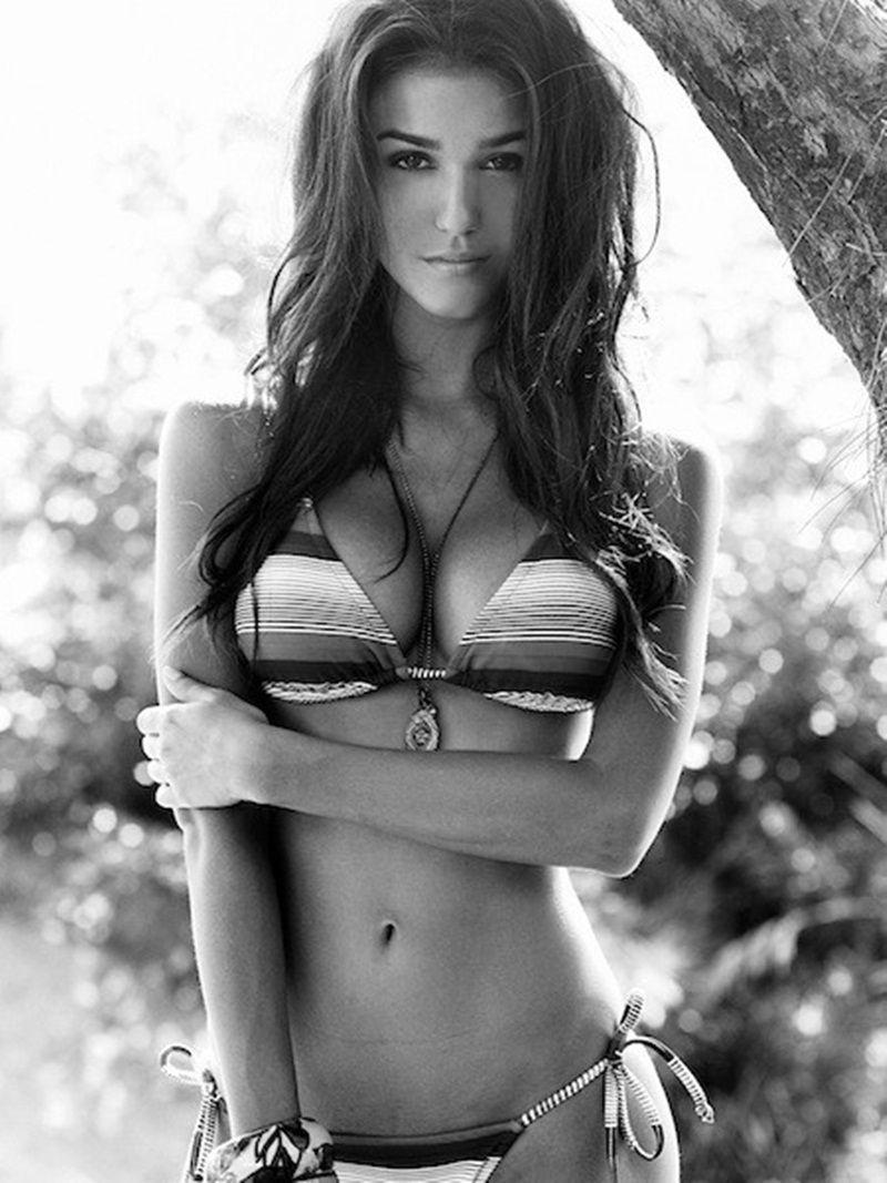Michelle yeoh fake ass nude butt