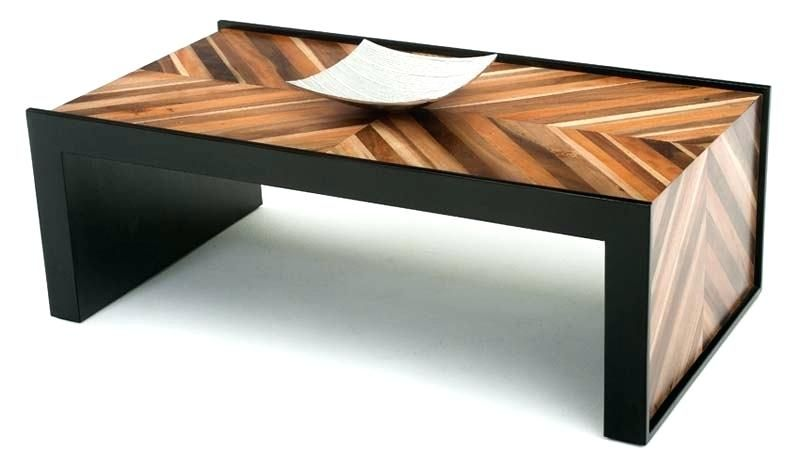 Cool Wooden Coffee Tables Charming Coffee Table Modern Wood Also Modern Home Interior Design Modern Wood Coffee Table Wooden Coffee Table Designs Coffee Table
