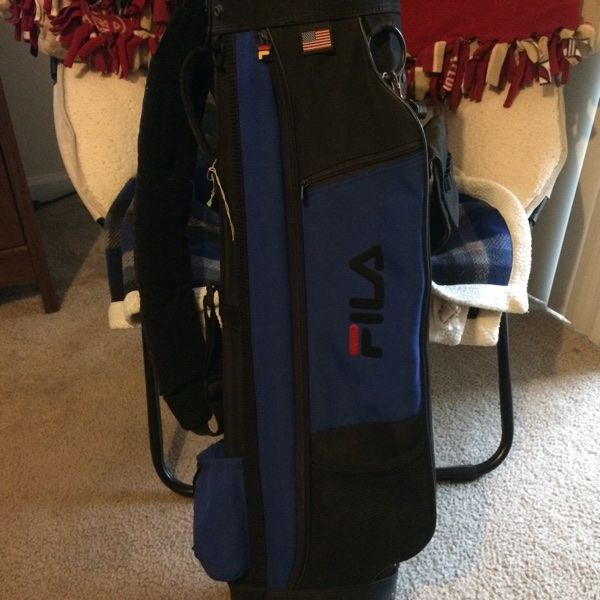 fila bags for sale