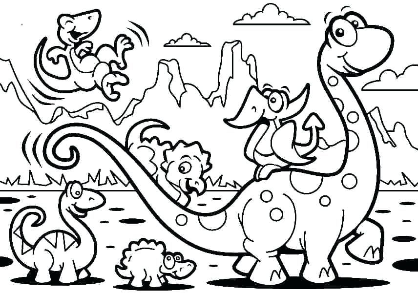 Dinosaurs Color Pages Free Coloring Sheets Animal Cartoon Dinosaurs For Kids Boys Col Dinosaur Coloring Pages Preschool Coloring Pages Dinosaur Coloring Sheets