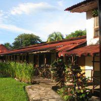 Hoteles y Campamentos en Canaima - Venezuela Tuya