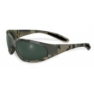e34b3494227 Digi-Camo SafeVision has Z87 certified prescription safety frames for every  possible job and situation. Whether you are looking for the latest style of  wrap ...