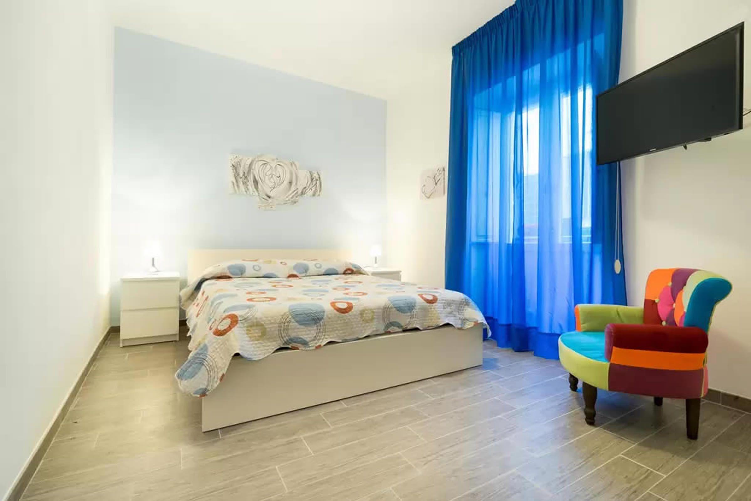 Pin di Talia Ortigia su Talia Ortigia Apartment