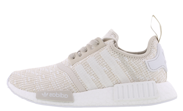 most popular look out for official photos adidas NMD R1 Roller Knit | T R A I N E R S . | Adidas nmd ...