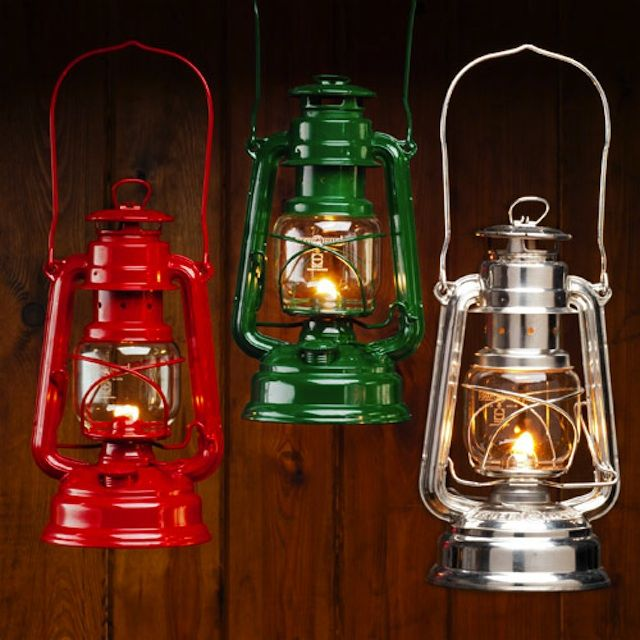How To Enjoy Your Outdoor Space This Winter Hurricane Oil Lamps Oil Lamps Oil Lantern
