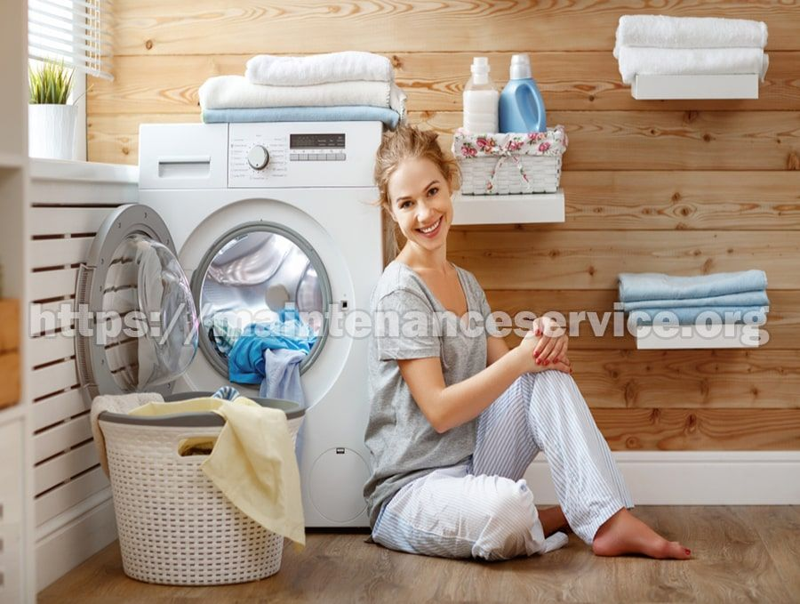 اصلاح غسالات Hisense Hisense Maintenance Center Lg Washing Machines Washing Machine Repair Washing Machine