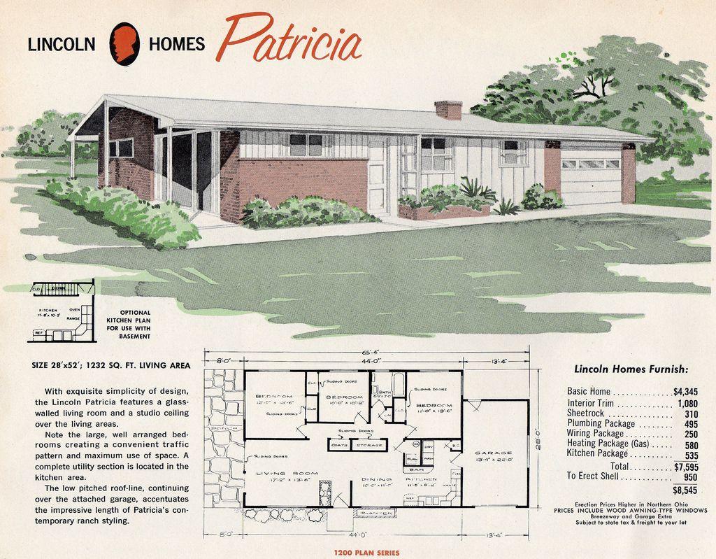 Stylish 1940 House Plan Uncategorized Ranch Home Remodel Floor ... on 1940s building plans, 1940s house plans, 1940s apartment plans, 1940s home, 1940s farmhouse plans,