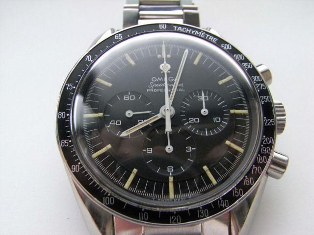 new concept 2de55 c3317 機械式時計のどこがいいのか? その18 | Watches on the Blog ...