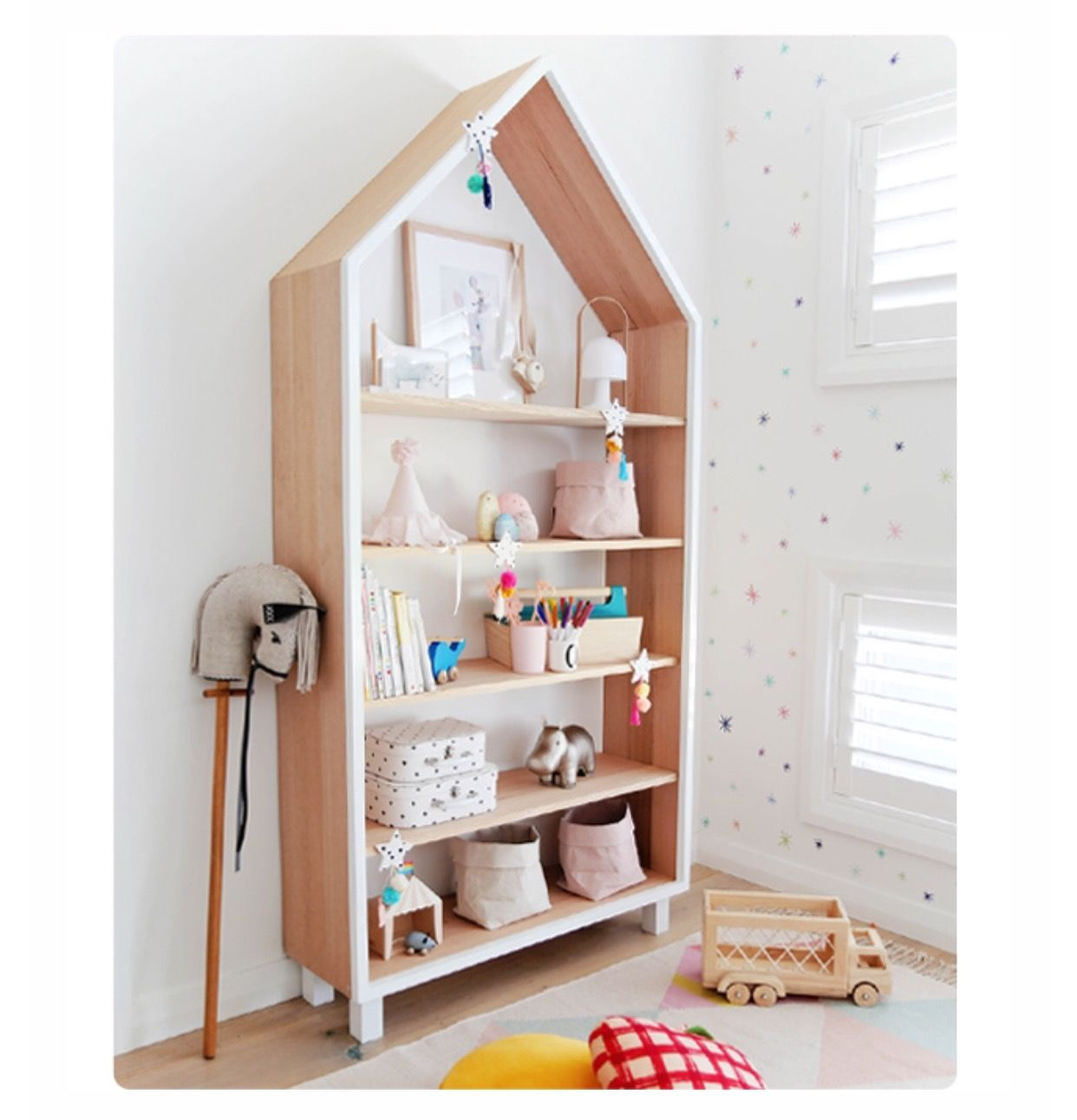 furniture for girl room. Bedrooms · Toddler Girl RoomsKids Furniture For Room
