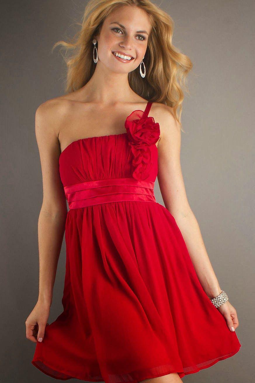 Fabulosos vestidos de gaduacion moda adolecente vestidos de