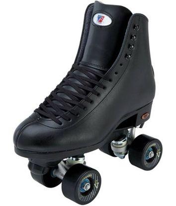 Roller Skates On Sales Rollerskatenation Com >> Riedell Juice Plus Skates Roller Skate Nation Products Quad