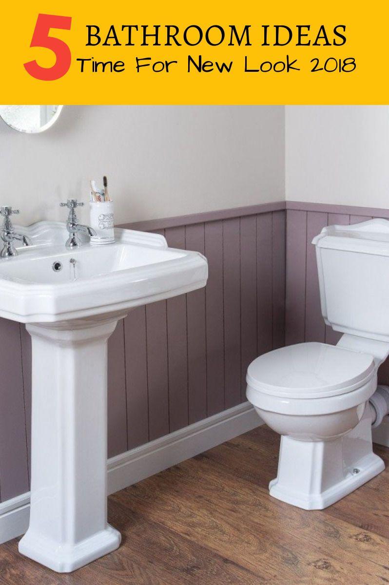 Decorating Tips For The Bathroom Bathroom Remodel Wall Carpet Bathroom Wall Bathroom