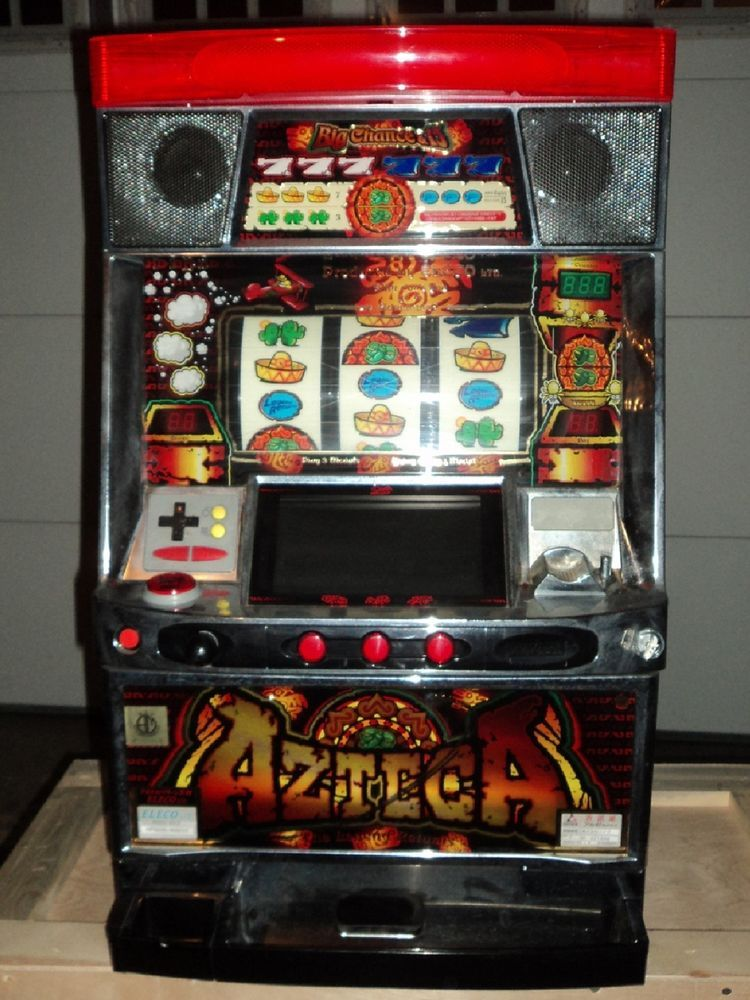 Japanese skill stop slot machine manual
