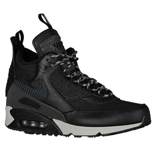 air max 90 nike boots