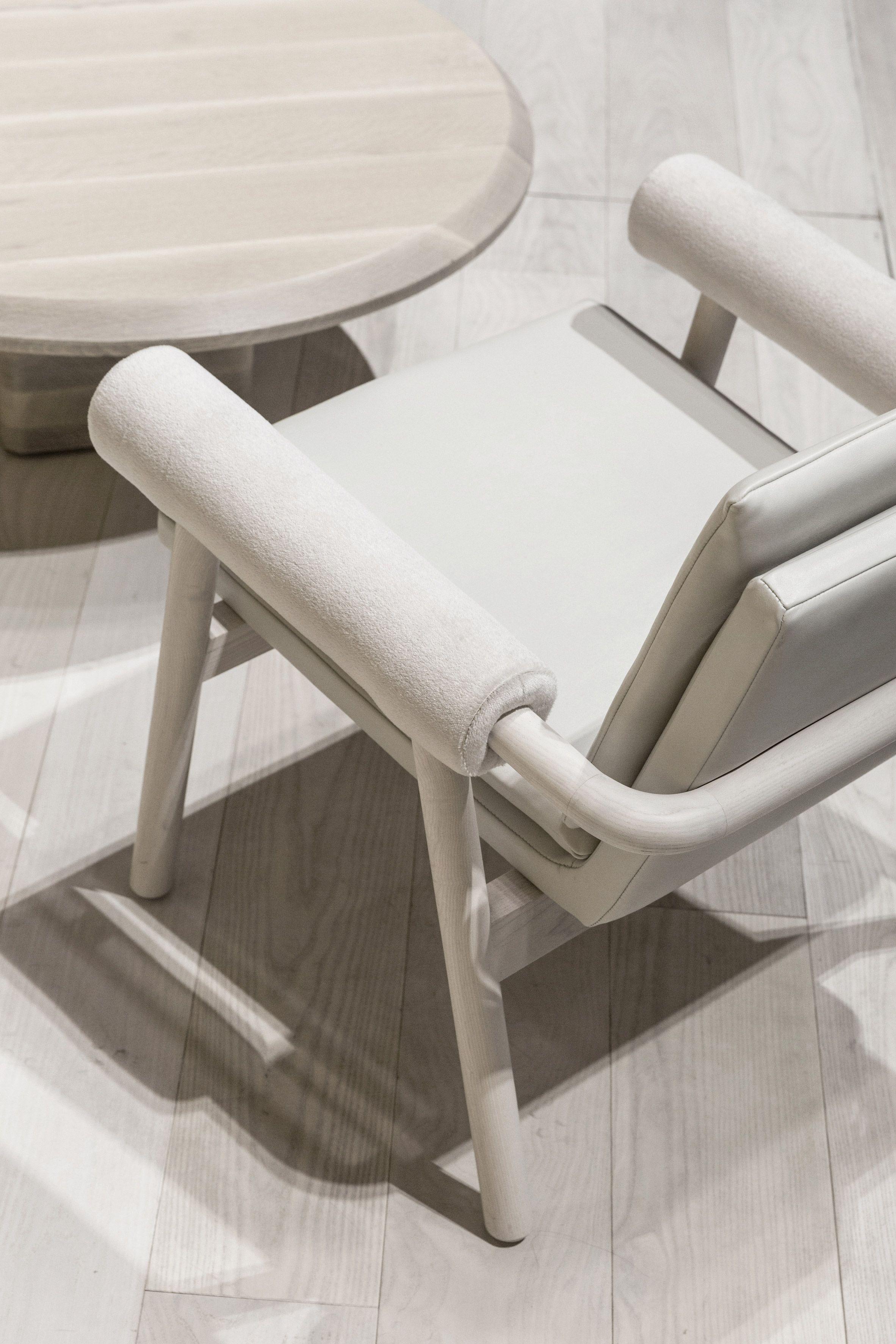 Editions By Studio Paolo Ferrari Furniture Collection Outdoor Furniture Collections Furniture