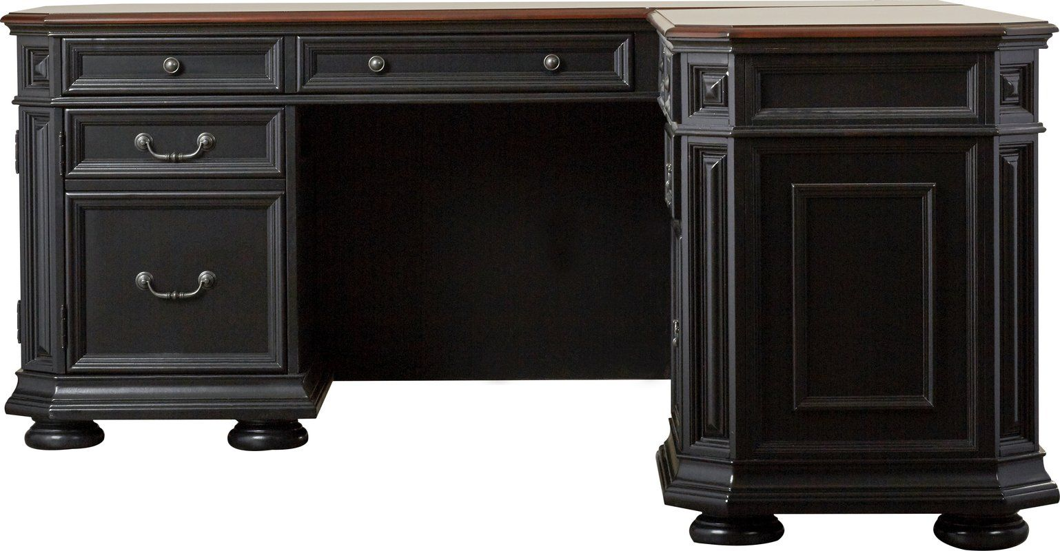Stina L Shaped Executive Desk L Shaped Executive Desk Executive