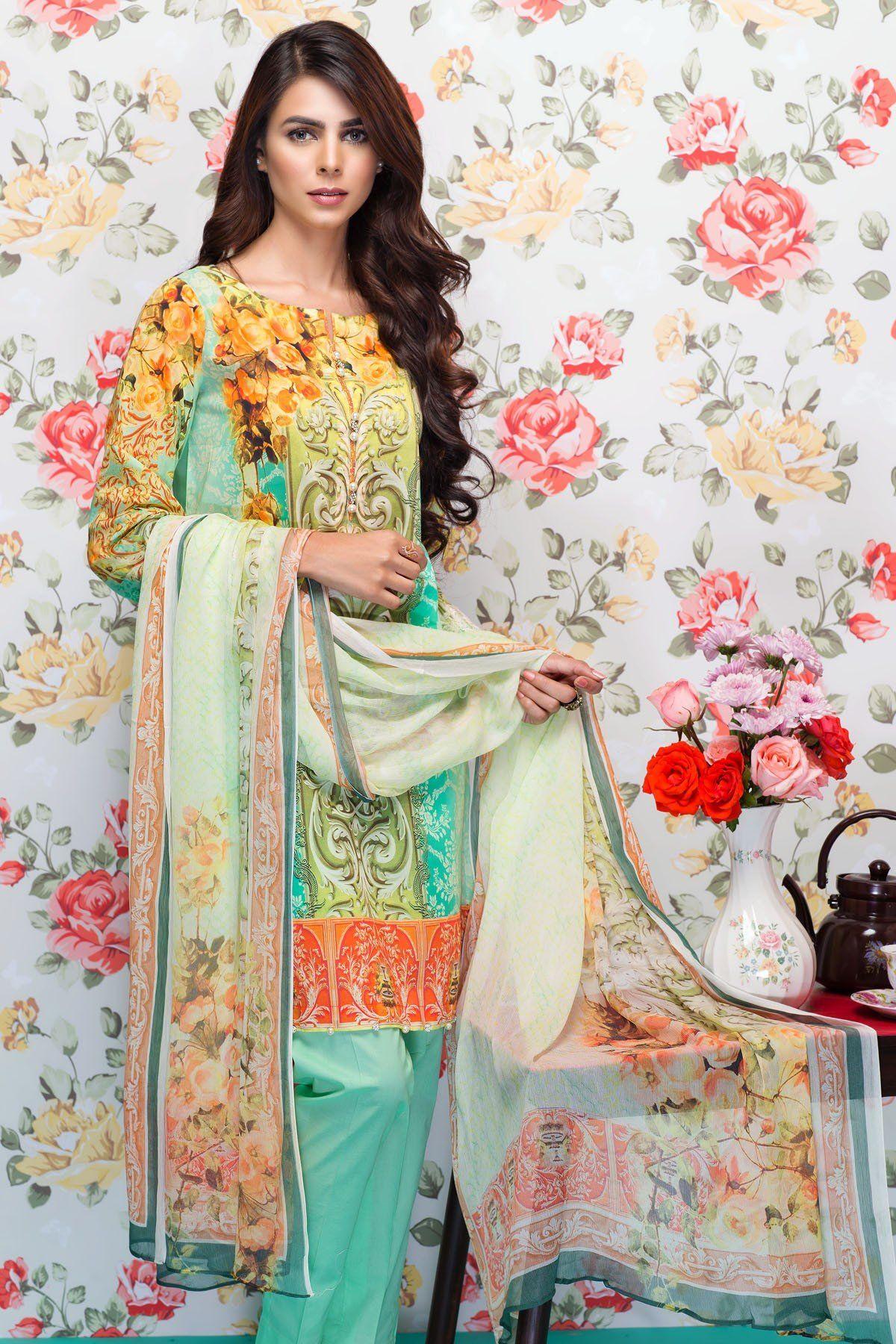 Best mausummery women dresses collection best photo