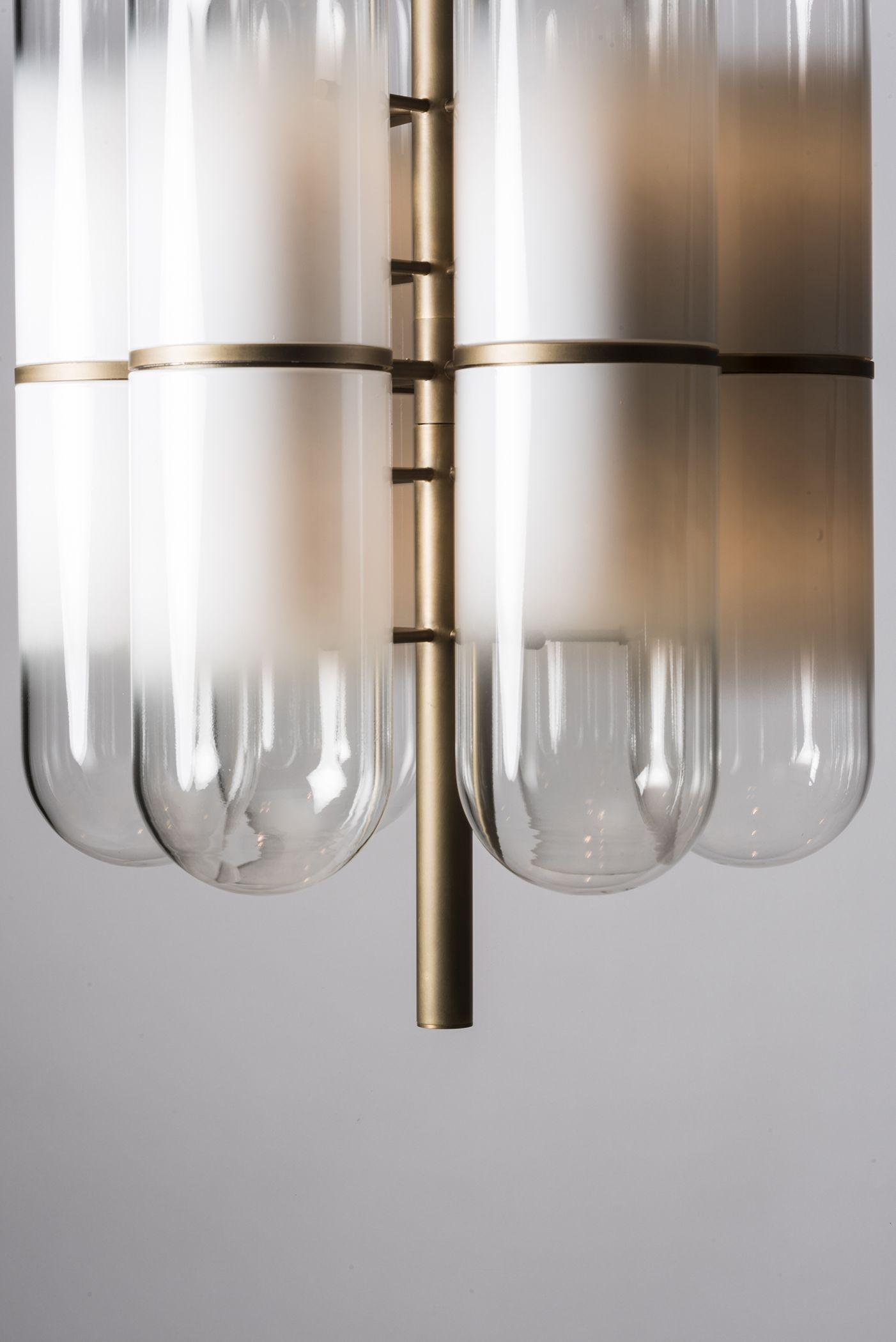 Ceiling Lamp Picture 3