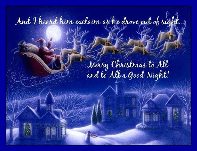 Pin by donna anne on christmas pinterest wish a very happy and joyous christmas to your near and dear ones free online a very happy christmas ecards on christmas m4hsunfo