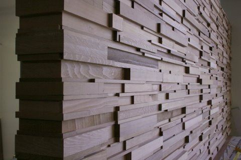 Pin By John Bachman On Wood Walls Timber Feature Wall