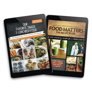 Search food matters receipe book food matters healthy food food search food matters receipe book forumfinder