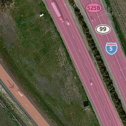 Driving directions to brownsville, CA, United States on Yahoo Maps on mapquest driving directions, travelocity driving directions, need map for driving directions, amazon driving directions, mapblast driving directions,