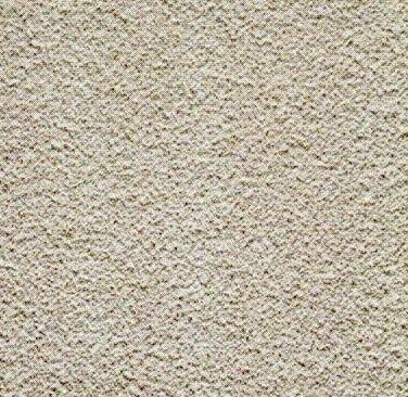 Stucco textures and finishes a visual aid and insight - Exterior textured paint home depot ...