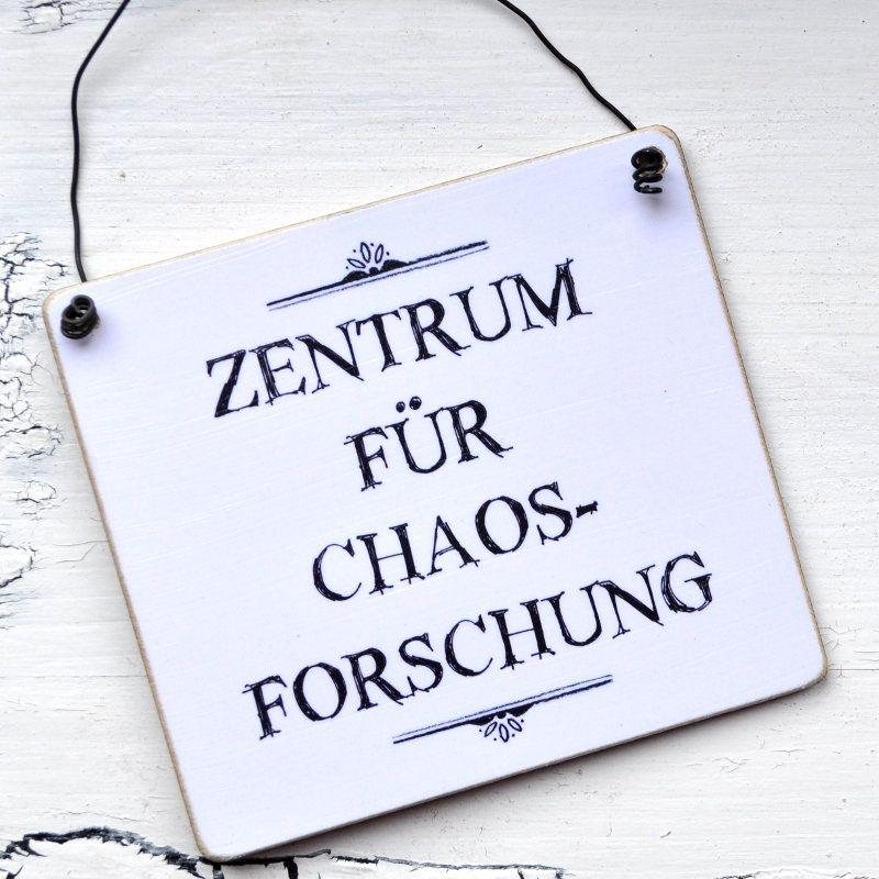 Pin Von Monika Roth Auf Spruche In 2020 Chaosforschung Lustige