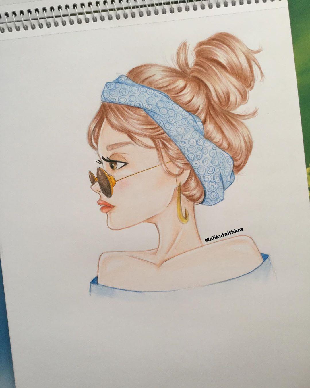 سبيستون صباح الخير Cool رسوم شتاء كارتون كيوت انمي رسمتي رسم رسمه فتاه مطر Girl Drawing Sketches Art Painting Acrylic Detective Conan Wallpapers