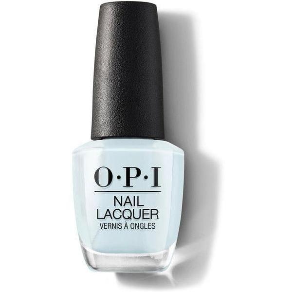 OPI Nail Lacquer – Its A Boy! 0.5 oz – #NLT75