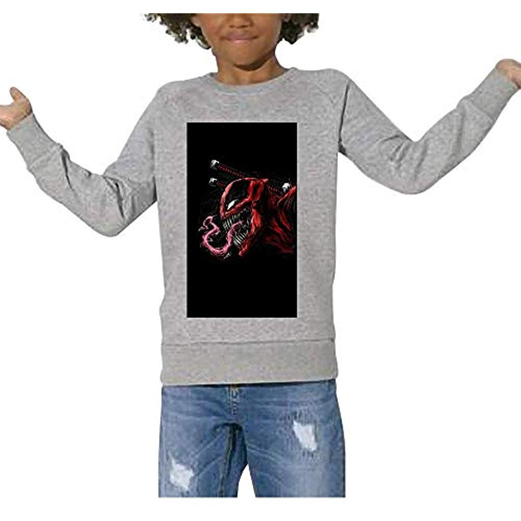 3658980a6410a access-mobile-ile-de-re.fr Sweat - Manche Longue - Deadpool 16 - Enfant -  Gris - 12 14a  t-shirtsbedrucken  t-shirts  t-shirtsherren  t-shirtsdamen  ...