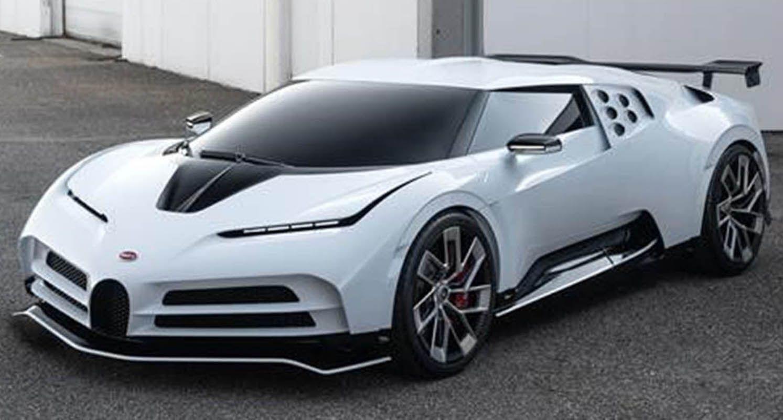 بوغاتي إي بي 110 هوماج 2020 الجديدة تحفة صاروخية كلاسيكية متطورة بسعر 9 مليون دولار موقع ويلز Bugatti Super Cars Bugatti Eb110