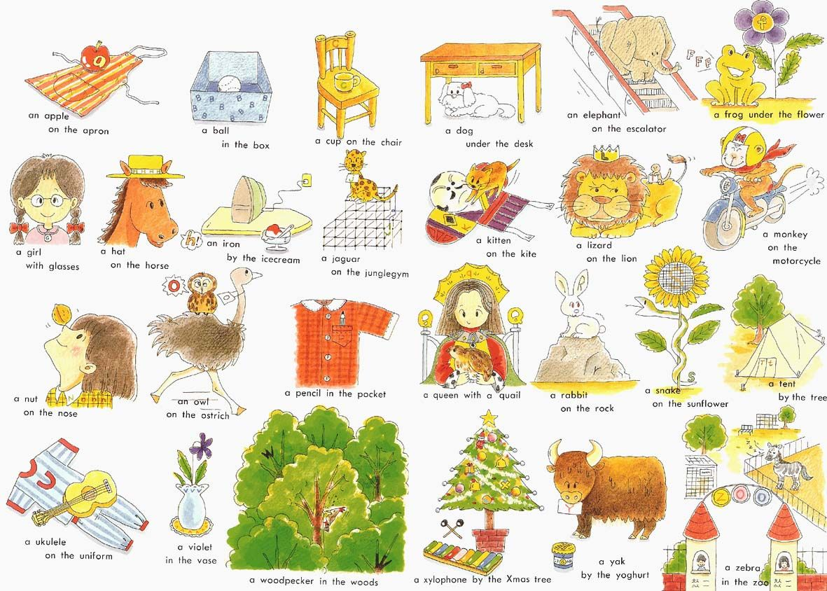 Printables Pic On Preposition 1000 images about prepositions on pinterest language student centered resources and esl