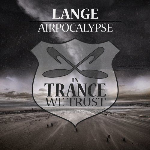 Beatport Music | Trance | Vocal Trance | House | Techno