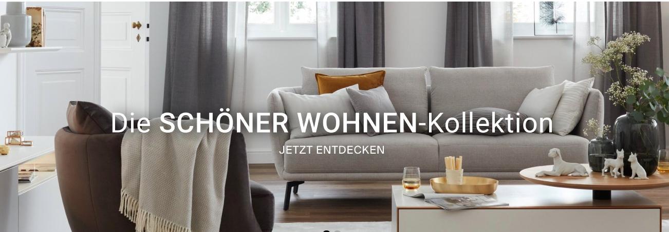 Sioux Stiefelette Morgan Lf Xxxl Online Bestellen Wohnen Schoner Wohnen Schoner Wohnen Farbe