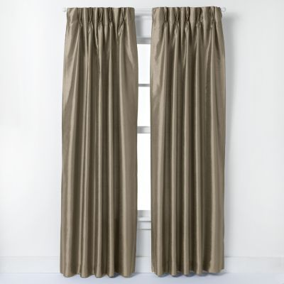 I own these in a true khaki color as well