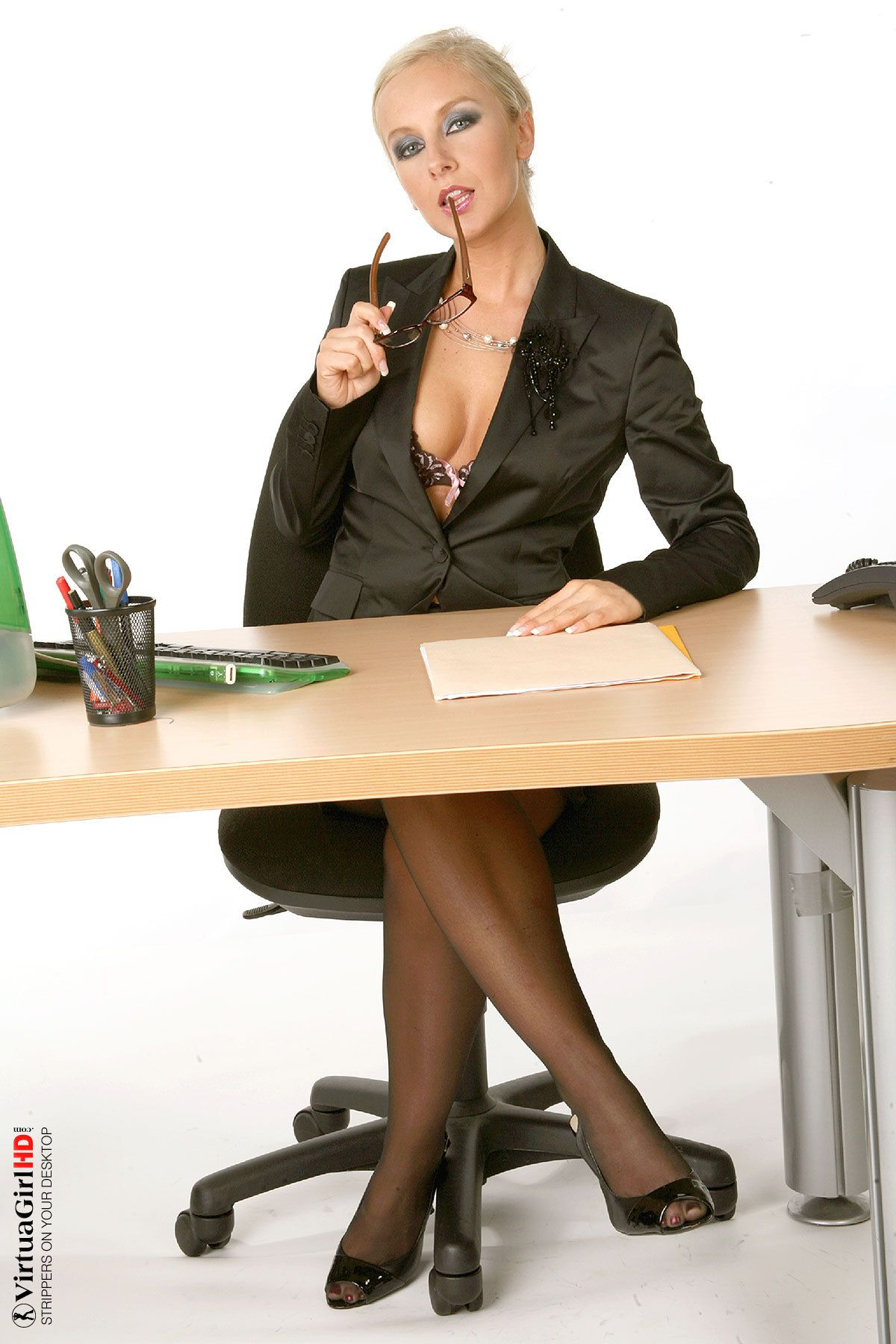 x.x.x.office : foto | ice | pinterest | nude, nice and girls