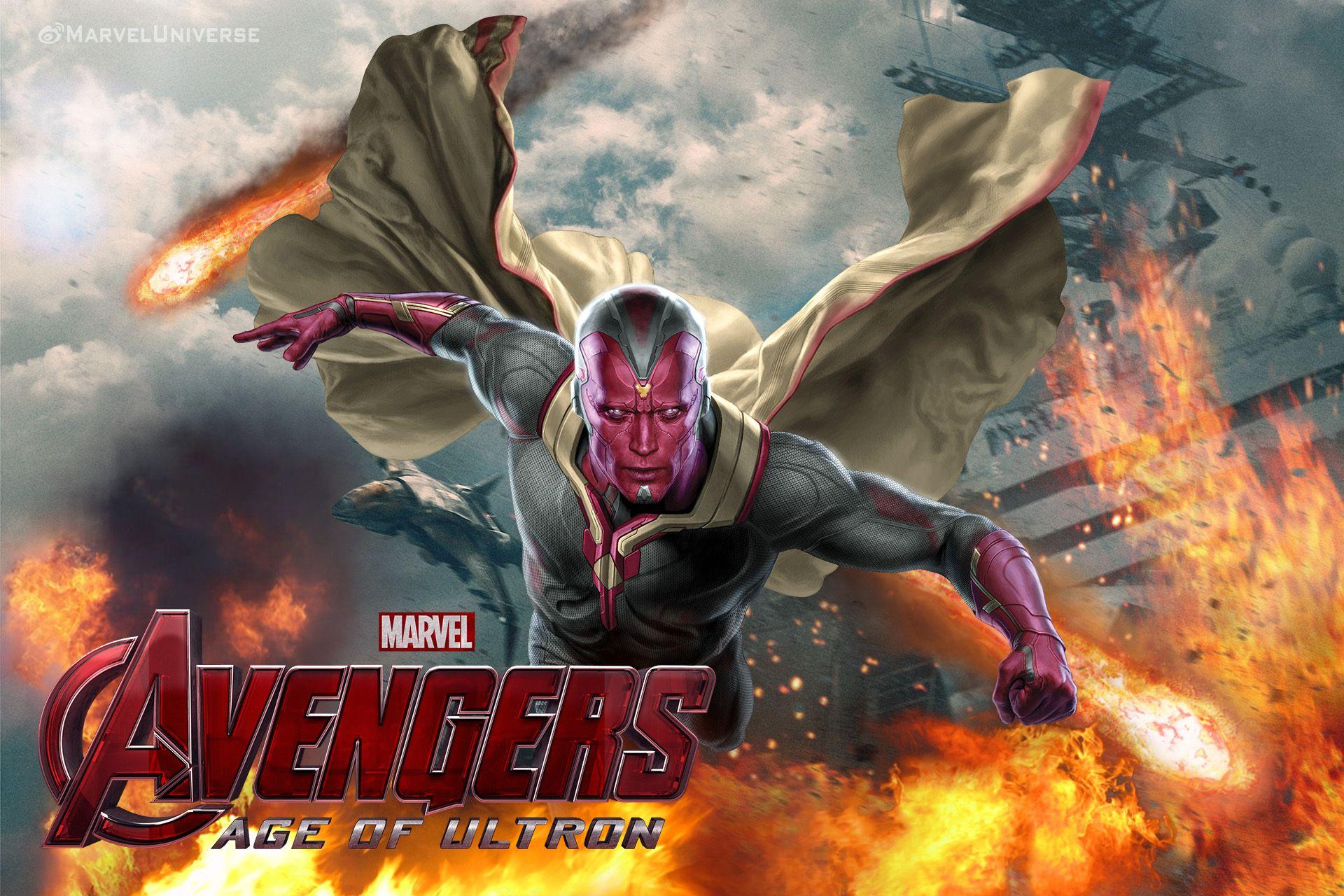 Must see Wallpaper Marvel Avengers Age Ultron - ba9a010d6265806acb381557276b1f4a  Photograph_244626.jpg