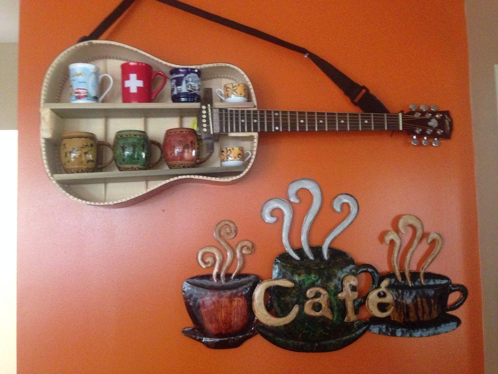 Home Page Guitar Shelf Guitar Shelf Diy Guitar Diy