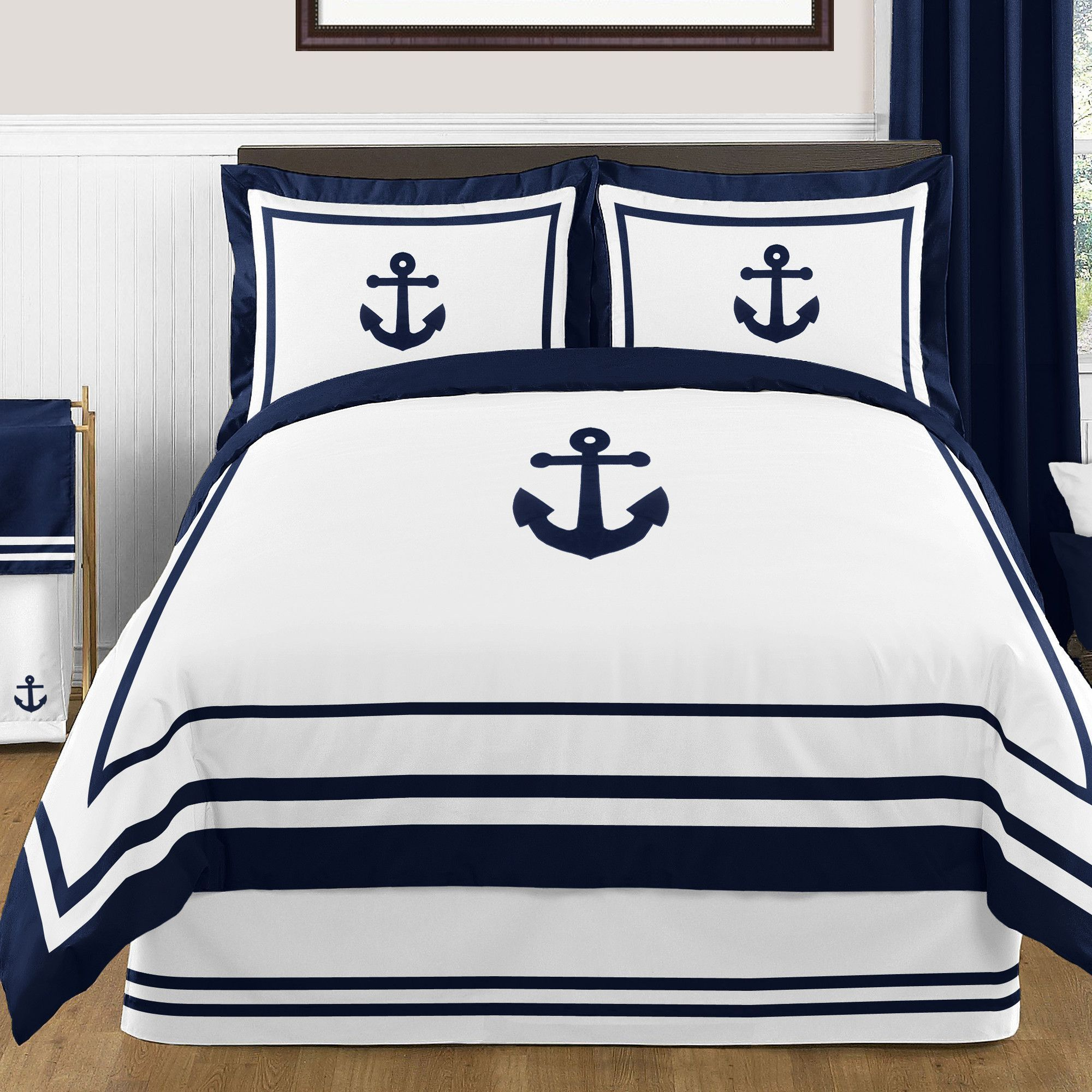 queen king girl comfort nautical daybed inspirations sets cheap silver comforterding bedding comforter full shocking california covers gray size bedspreads queencomforter photos teen touch quilts bellamy of