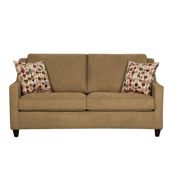Found It At Joss Main Tristan 55 Sleeper Sofa House