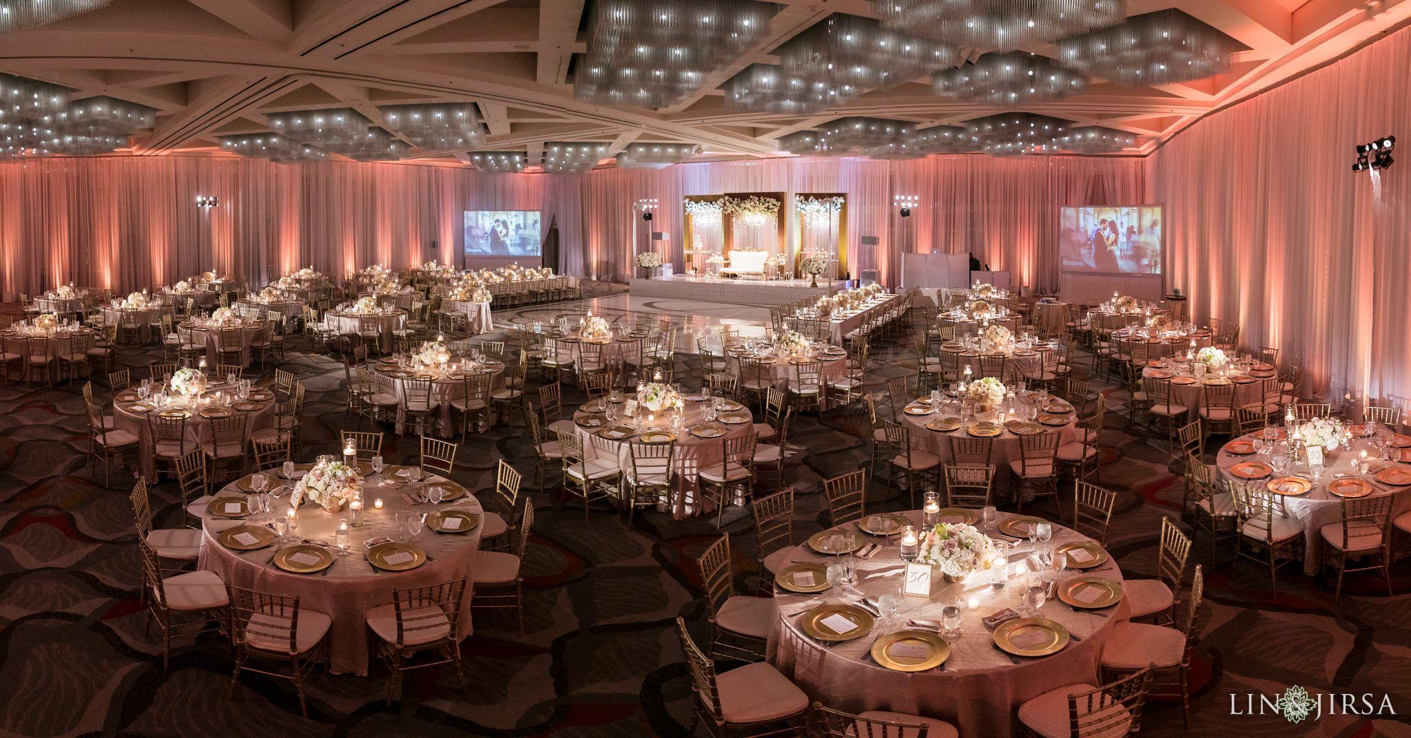 Hotel Irvine New Year S Eve Indian Wedding