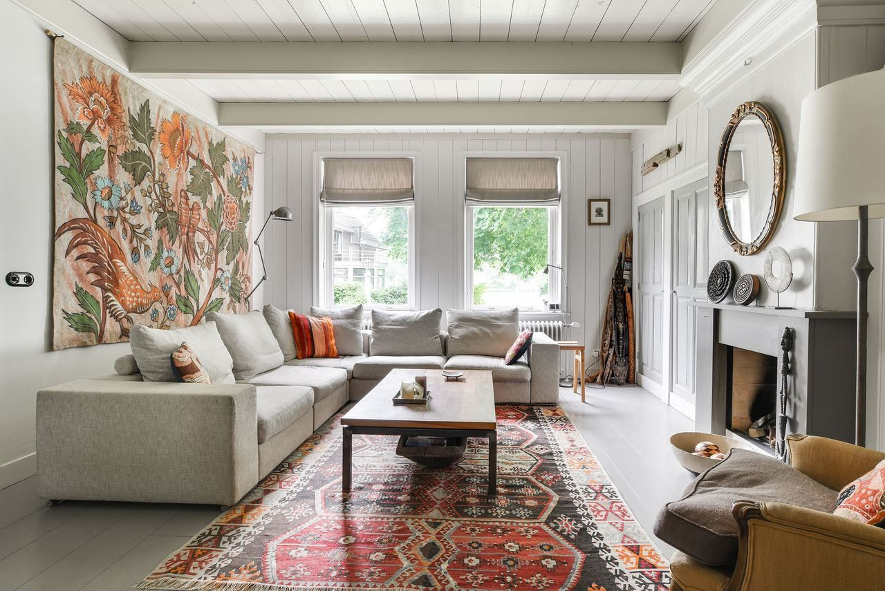 Gravity Home (With images) | Home, Dutch decor, House interior