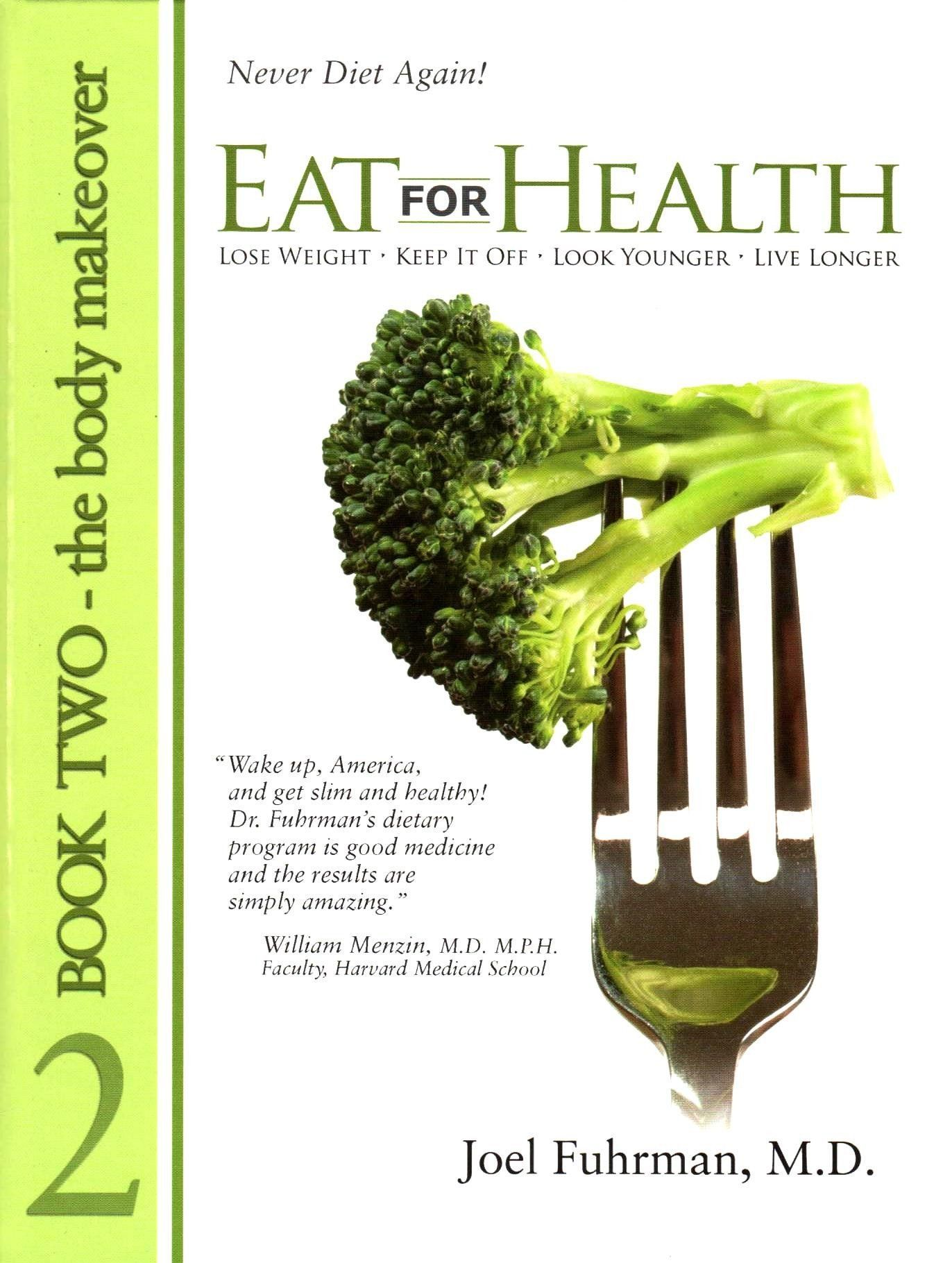 I need to lose weight fast diet plan picture 9