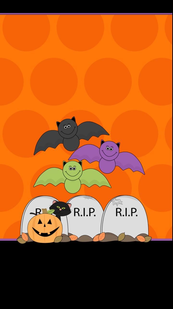 Amazing Wallpaper Halloween Pinterest - ba9a2b9646047f59d82fe0ebf64f44e1  Photograph_373917.png