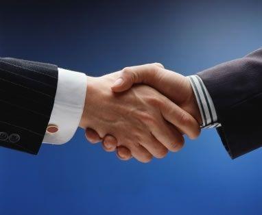 Eplan vn chính thức cung cấp bản quyền phần mềm Eplan Electric P8
