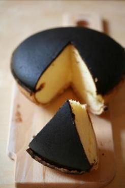 Tourteau gateau fromage