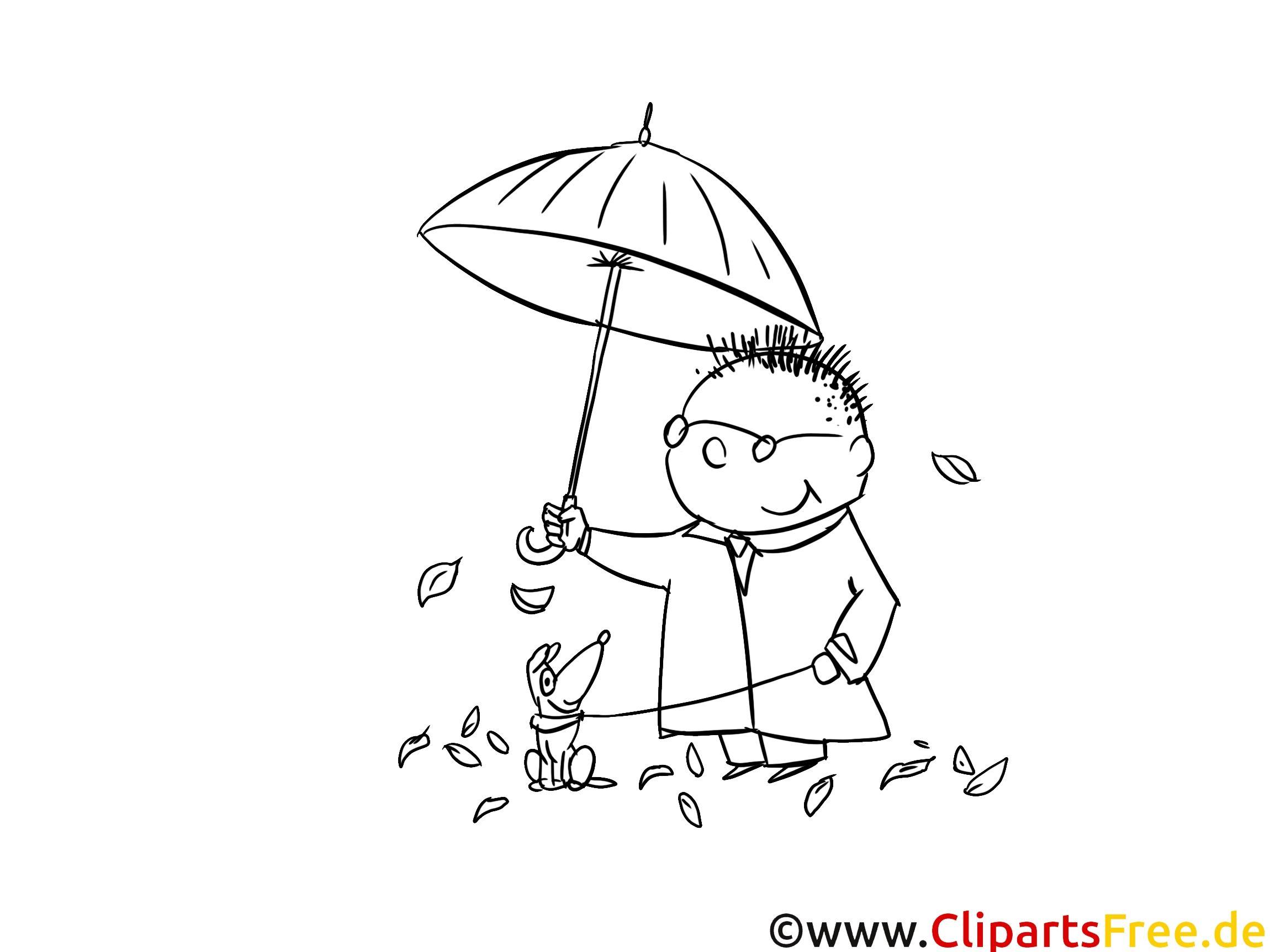 10 Beste Regenschirm Malvorlage Begriff 2020