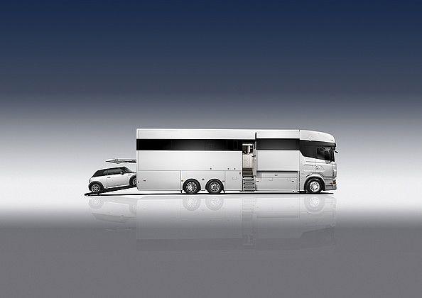 Ketterer Bild 2 Rv Homes Camper Trailers Recreational Vehicles