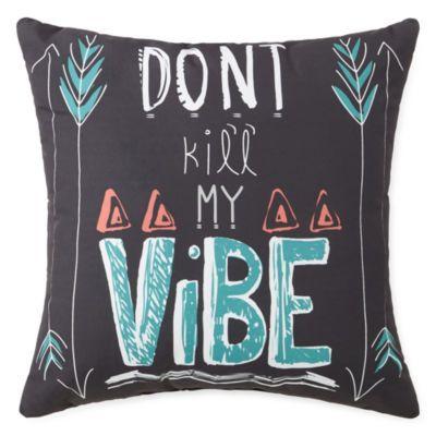Kids Bedding Teen Bedding Sets For Girls Boys JCPenney Kay's Interesting Storehouse Brand Decorative Pillows